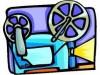 סמינריון פרס אופיר לקולנוע,גט רונית אלקבץ,בית לחם,למלא את החלל,הערת שוליים,עג'מי,ביקור התזמורת,אביבה אהובתי