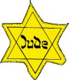 סמינריון שואת יהודים ספרדיים,יהודי יוון,יהודי צפון אפריקה, לוב, תוניסיה, מרוקו,אתיופיה, המזרח הרחוק,ביטוי בספרות השואה