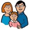 מצגת אקדמית אחריות הורים למעשי ילדיהם  ופיצויים לצד שלישי
