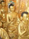 עבודה אקדמית פילוסופיה הודית, בודהיזם, הרמנויטיקה בודהיסטית וקריאה בטקסט של נגרג'ונה