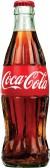 עבודה אקדמית קוקה קולה, היחלשות המכירות, טרנד הבריאות, קמפיין נגד משקאות תוססים, ממותקים