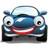 מצגת בנושא רכבים אקולוגיים, כלי רכב ידידותיים לסביבה רכב ירוק איכות הסביבה