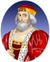 עבודה אקדמית מלכי אנגליה, בריטניה, הנרי, ריצ'רד, אליזבט, ג'ורג, מלכות, מלך בריטי ,GB  הממלכה הגדולה