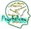 עבודה אקדמית סמינריון הפרעת דחק בתר – חבלתית PTSD פוסט טראומה, הלם קרב, מחקר איכותני, סטרס, דחק,  ראיונות