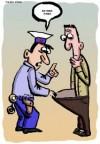 עבודה אקדמית תישאול, חקירה, משטרה, תשאול, חוקרים פרטיים
