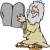 עבודה אקדמית משה רבינו, יאשיהו, דמויות מקראיות, תנך, מקרא, דמות מקראית, יהדות