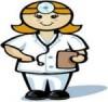 עבודה אקדמית רגישות צוות רפואי לרב תרבותיות של הפציינטים, עמדות אחיות כלפי חולים  אוכלוסיה דתית, ערבית, עולים מברית המועצות אתיו