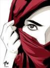 עבודה אקדמית אלג'יר, איסלם רדיקלי באלג'יר, פונדמנטליזם מוסלמי, המזרח התיכון