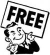 עבודה אקדמית בחינם -  סמינריון הסמכות ההורית
